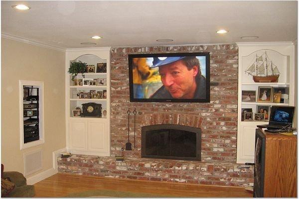 inside-brick-fireplace