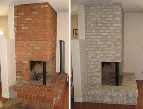 inside-fireplace-painted-brick-fireplace