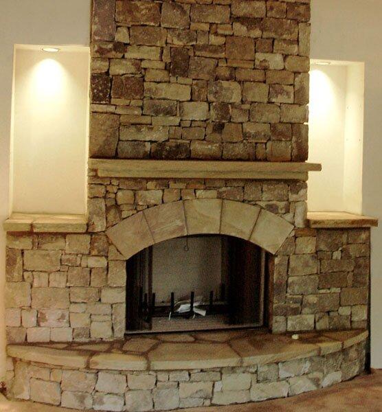 inside-stone-fireplace-ashlar-masonry