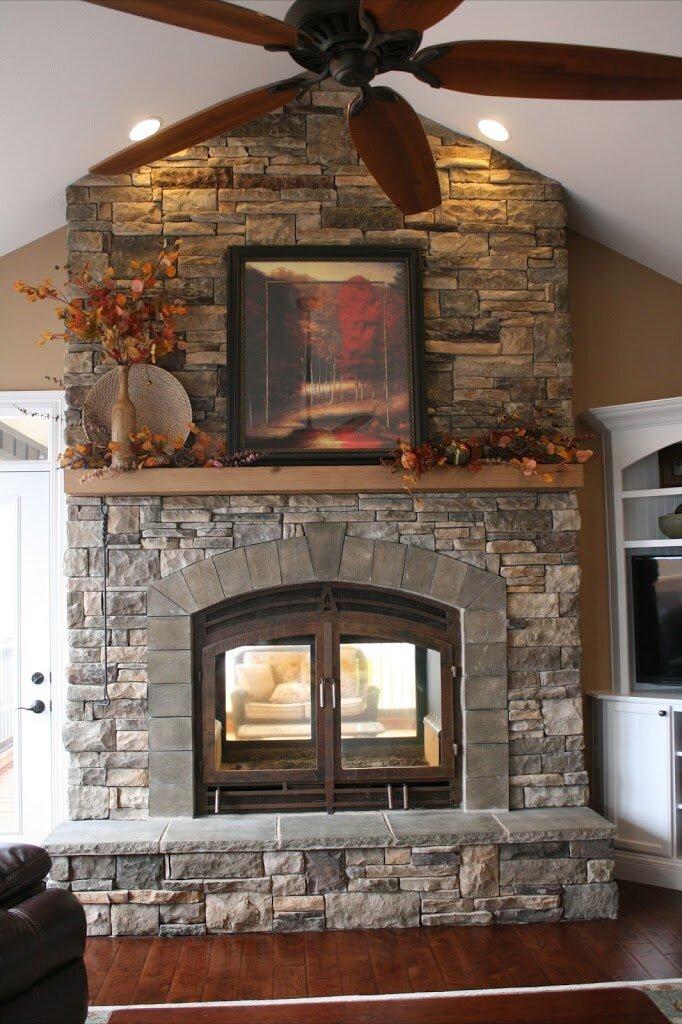inside-stone-fireplace-double-sided