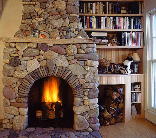 inside-stone-fireplace-rubble-masonry