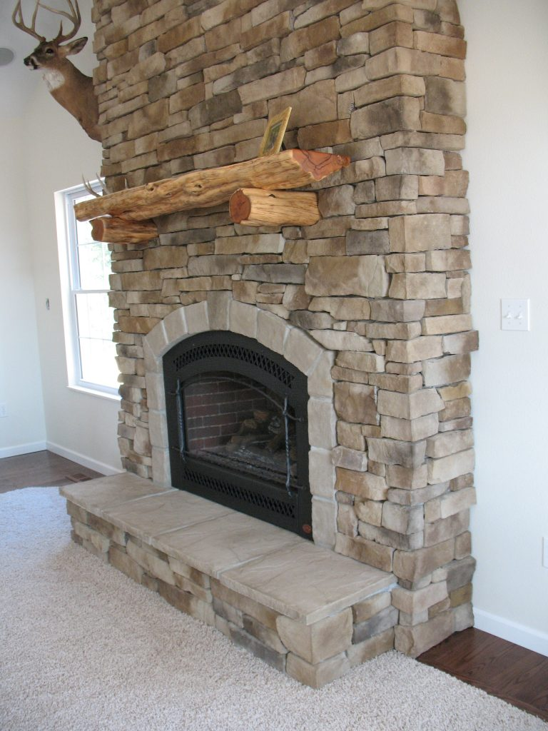 inside-stone-fireplaces