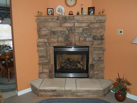 inside-stone-fireplace-corner-fireplace