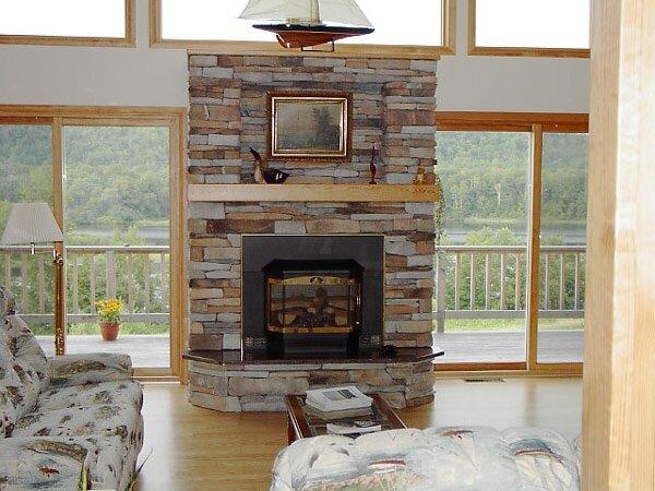 inside-stone-fireplaces-windows
